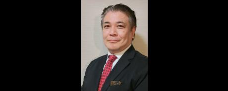 株式会社TOKUMEI 代表取締役 横田和洋 様