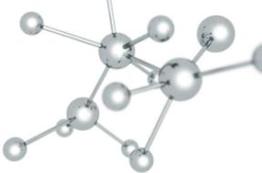 組織の化学反応